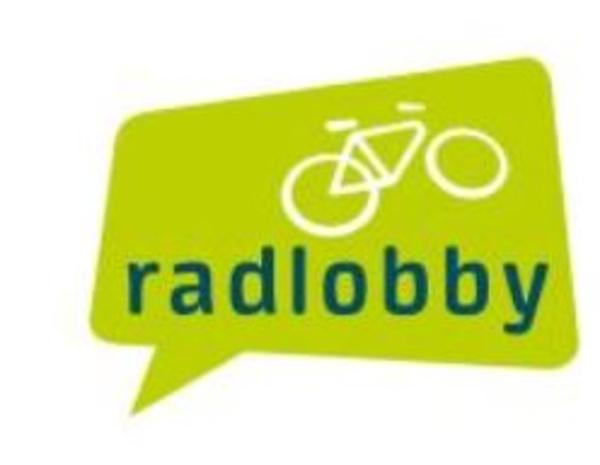 OÖ SternRADLn zum Linzer Mobilitätsfest mit Rad-Parade