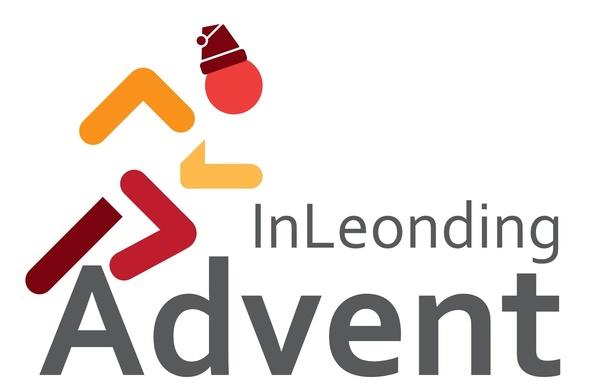 1. Leondinger Kinderlauf  - bewegt in den Advent