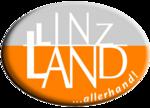 Regionalentwicklungsverein Zukunft Linz-Land