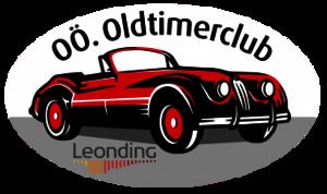 Leondinger Oldtimertreffen