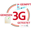 3G-Nachweis