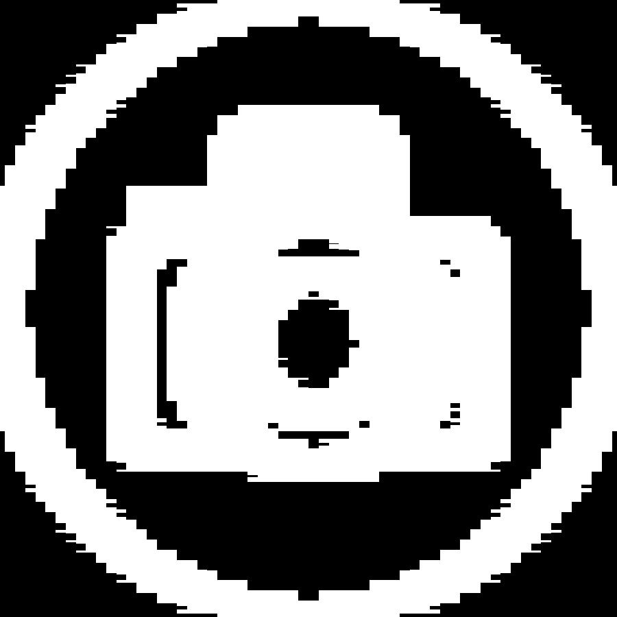 Icon Fotogalerie