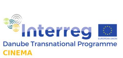 Logo Cinema