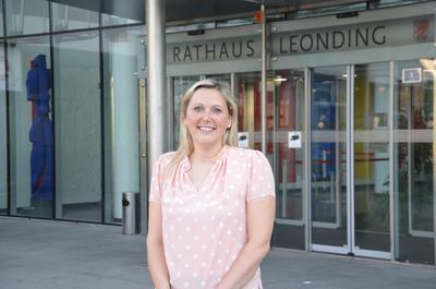 Sabine Naderer-Jelinek