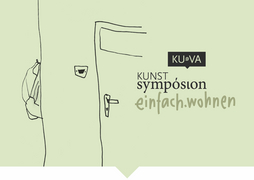 KUVA Kunstsymposion