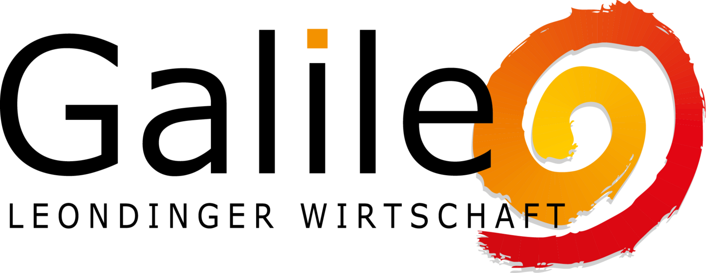 Logo des Leondinger Wirtschaftsverein