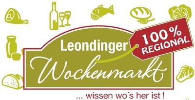 Wochenmarkt Logo
