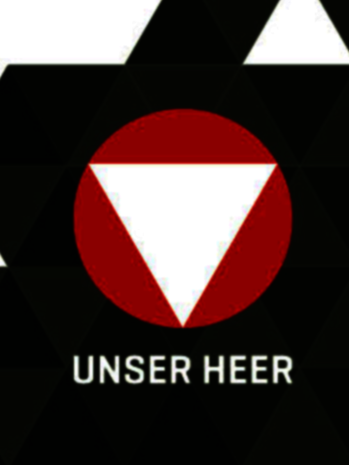 Wichtige Informationen des österreichischen Bundesheer