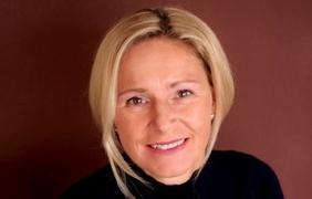 """Klaudia Lux: """"DU bist wie deine Mutter"""" - Streiten will gelernt sein"""